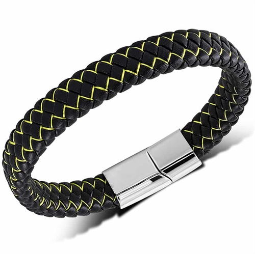 Quarto armbånd i fashion style