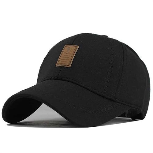 Image of   F6 sort cap