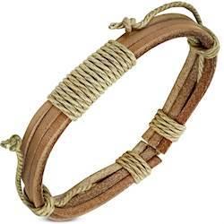 "Fashion armbånd ""M"""