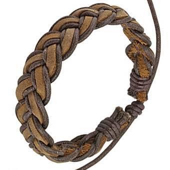 Image of Armbånd i lækkert design