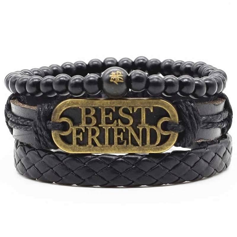 Best friend armbåndsæt