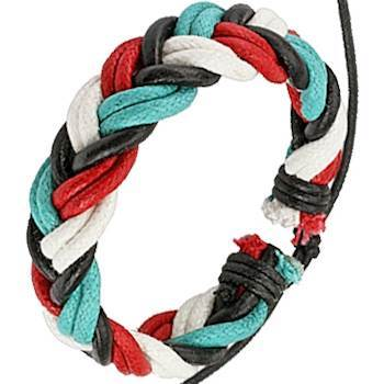 Fashion armbånd