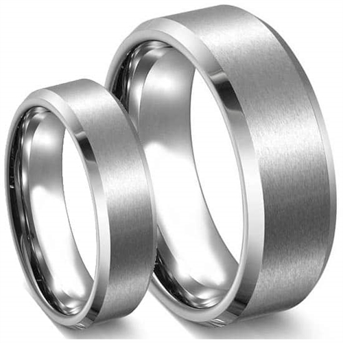 "Image of   ""Steel"" Rustfri ædelstål."